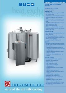 FIC_G10_Cooling_Tank_Front