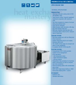 FIC_G4_Cooling_Tank_Front