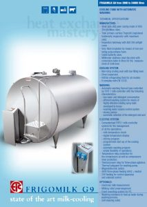 FIC_G9_Cooling_Tank_Front