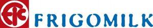 Logo Frigomilk
