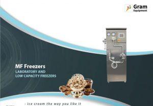 Gram_Lab_Freezer_Front 2