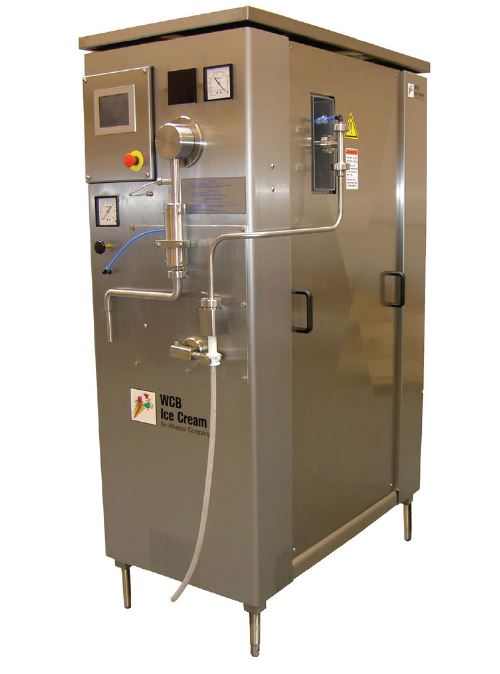 Gram_MF50-75_Freezer