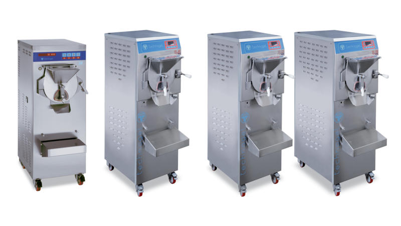 Technogel_Mante_Freezers