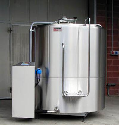 frigomilk-g10-cooling-tank