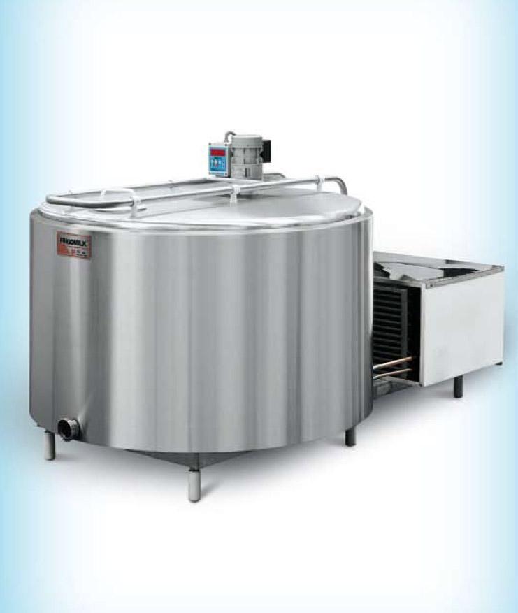 frigomilk-g4-milk-cooler