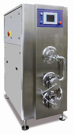 technogel-explorer-750-continuous-freezer