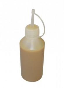 Gasket Glue